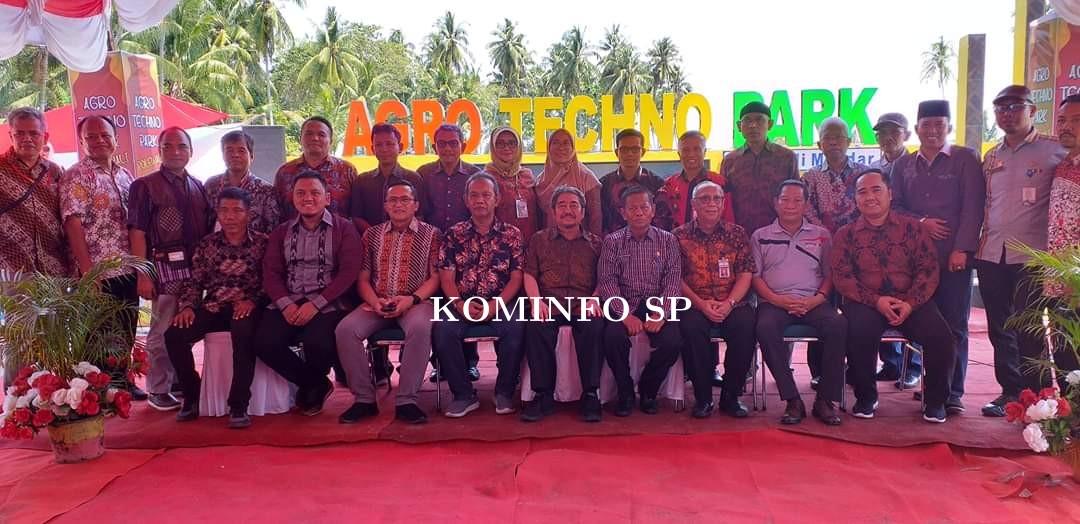 ATP Polman Gelar Industrial Gathering  & Sarasehan Nasional